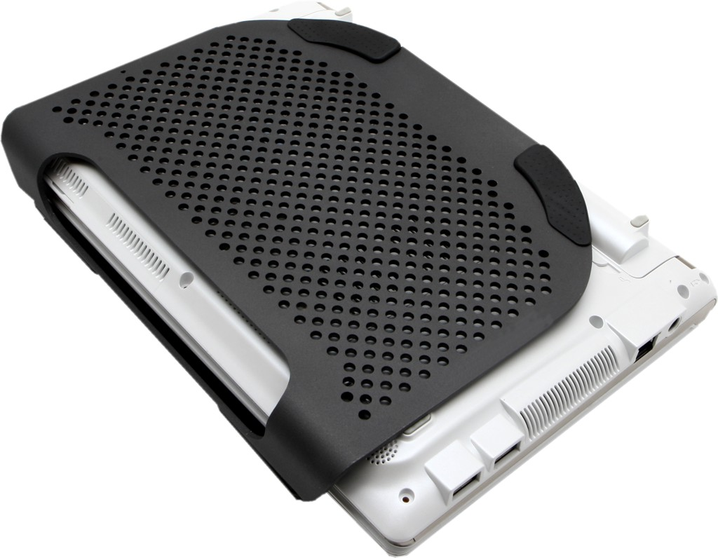 ChillDesk Mini CD-100 Netbook Cooling Pad