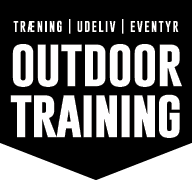 Outdoor Training Review