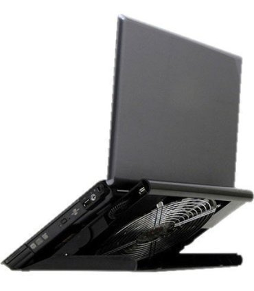 ChillDesk CD-200 Notebook Cooling Stand