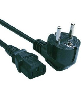 European Power Cable