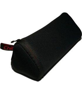 Väska i neopren för Chill Fidelity & SP-1 Bluetooth högtalare