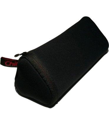 Neopren taske til Chill Fidelity & SP-1 Bluetooth højttalere