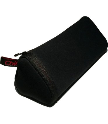 Neoprene bag for Chill Fidelity & SP-1 Bluetooth speakers