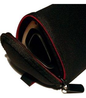 Neopren Tasche für Chill-Fidelity-SP-1 Bluetooth-Lautsprecher