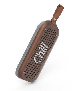 Chill A3 trådlös Bluetooth Högtalare, IPX7 Vattentät