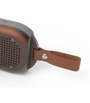 Chill SP-1 trådlös Bluetooth 4.1 Stereo Högtalare, IPX7 Vattentät