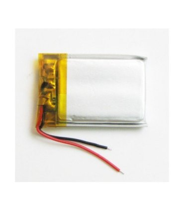 Battery for KB-1RF/KB-1BT Keyboards