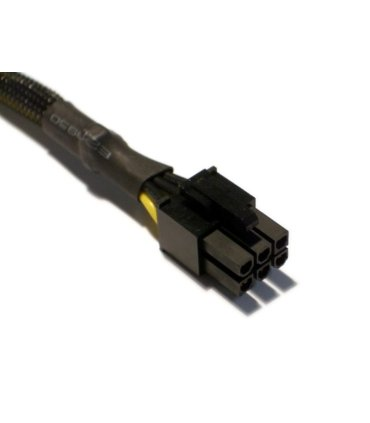 Modular kabel til Chill Strømforsyninger