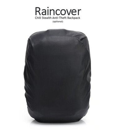 Raincover for Chill Stealth Backpack