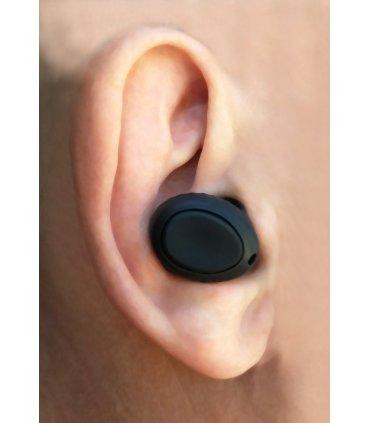 Chill TWS trådlöse In-Ear Bluetooth hörlurar med laddningsbox