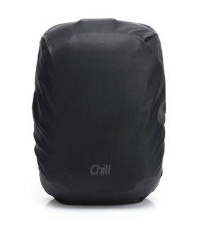 Regnslag til Chill Stealth Rygsæk / Backpack