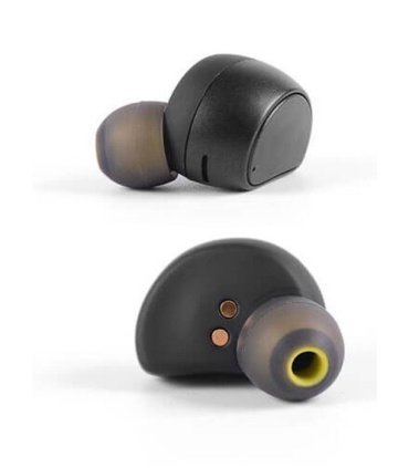Spare parts for Chill Earphones