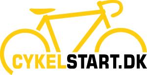 Cykelstart.dk Chill Stealth Test Review