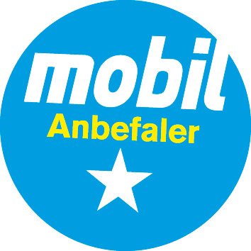 mobil.nu anbefaler Chill